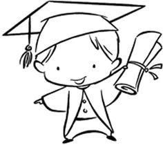 236x210 Image Result For Graduation Cap Drawings Graduation