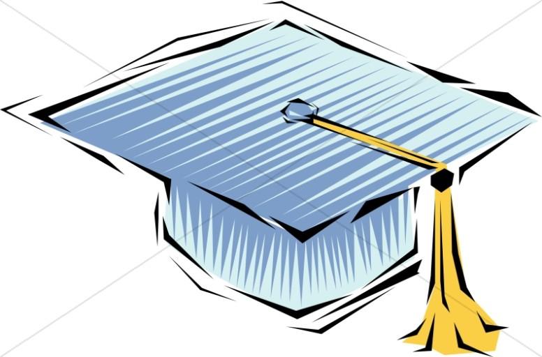 776x512 Christian Graduation Clipart, Graduation Images