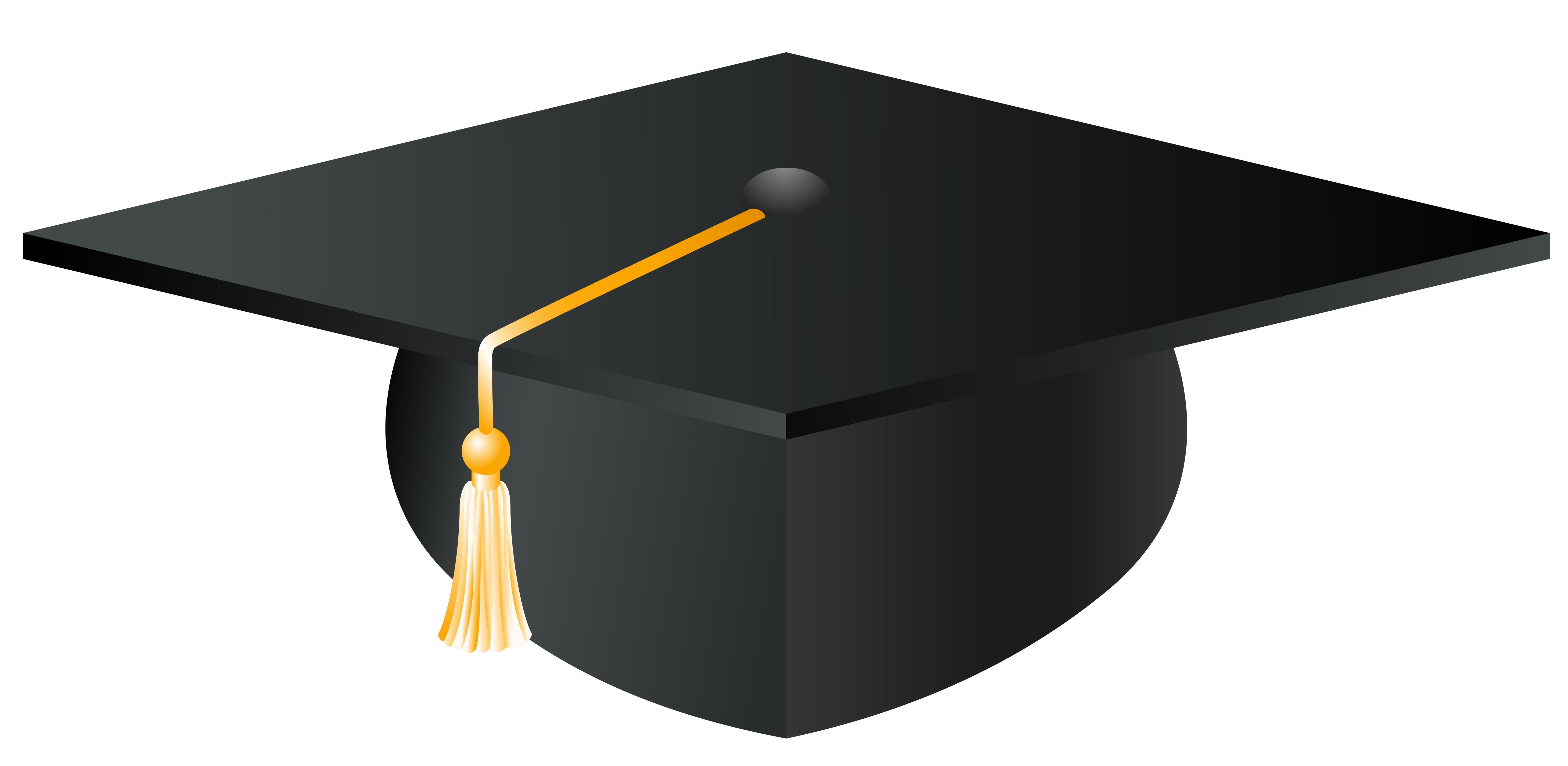 Graduation Cap Drawings Free Download Best Graduation