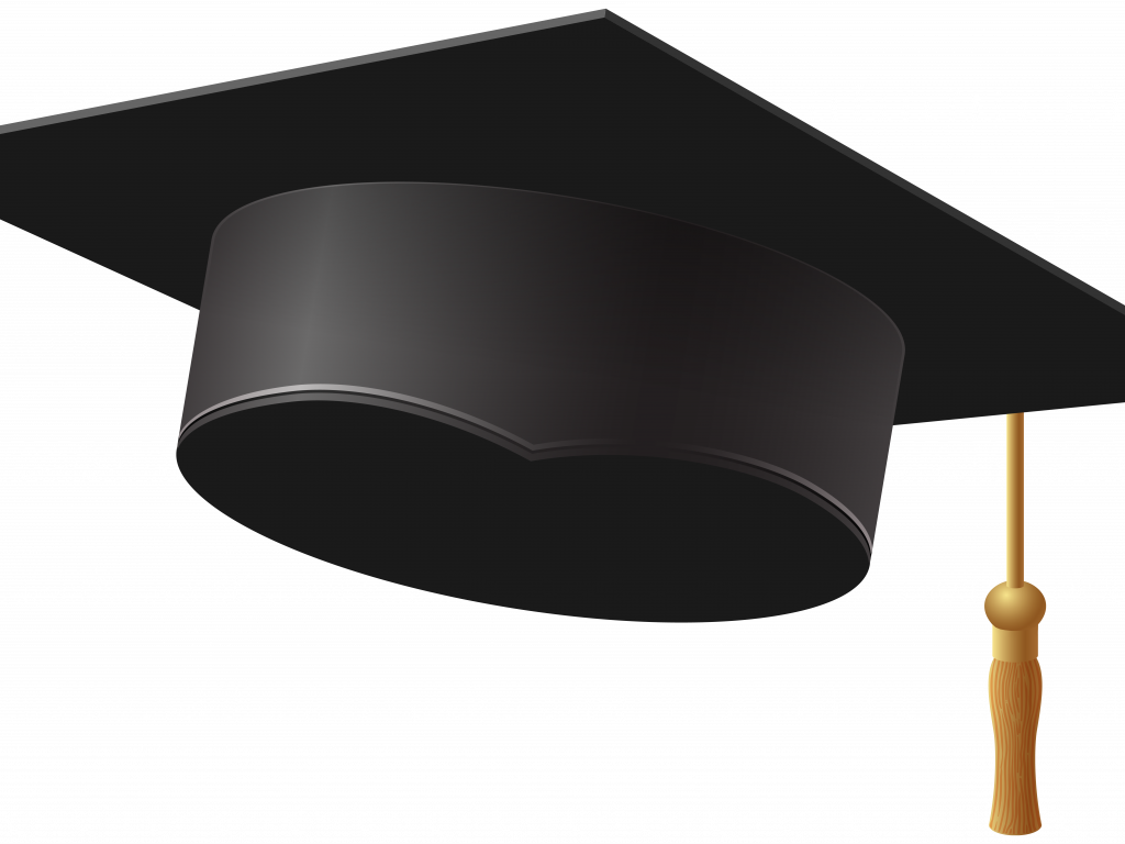 Graduation Cap Gif | Free download on ClipArtMag