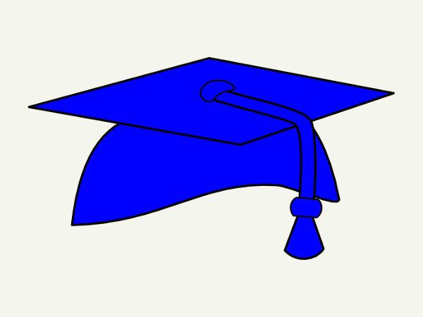Graduation Cap Images