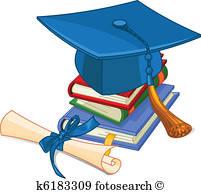 201x194 Graduation Cap Clipart Eps Images. 12,720 Graduation Cap Clip Art