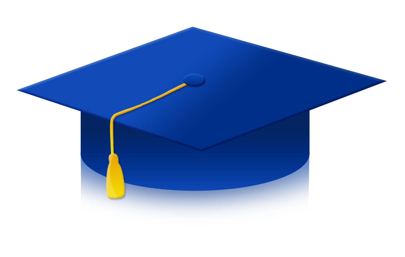 Graduation Cap Ideas Design