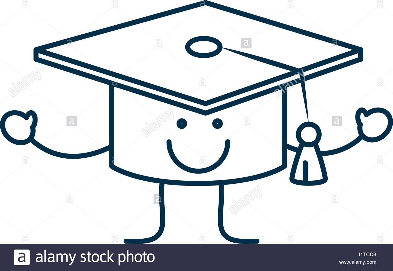 Graduation Cap Picture | Free download best Graduation Cap Picture ...