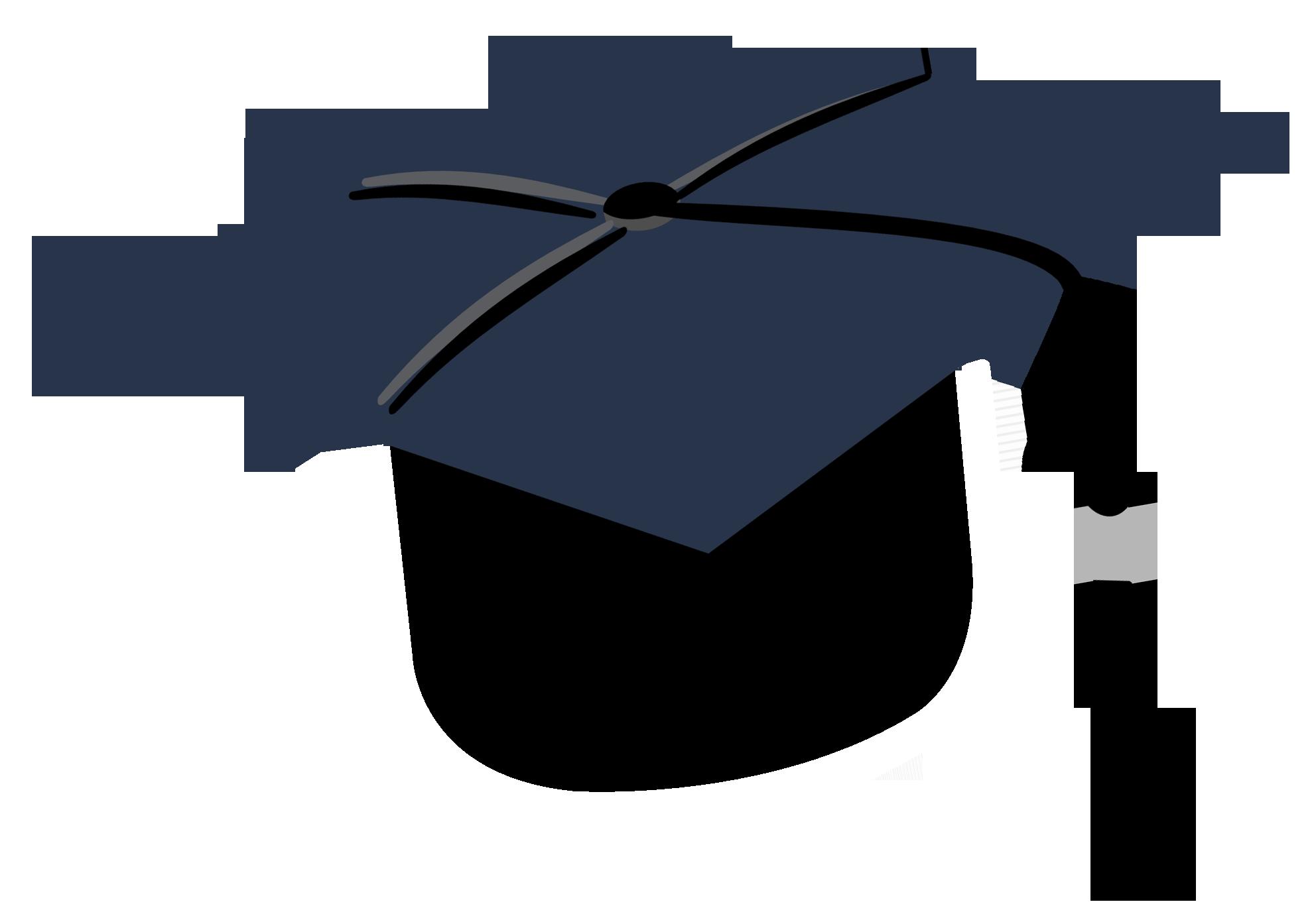 Graduation Cap Png Free Download Best Graduation Cap Png