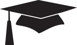 Graduation Cap Png | Free download on ClipArtMag