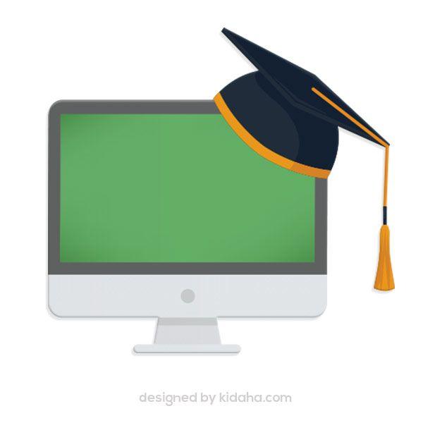 Graduation Cap Transparent