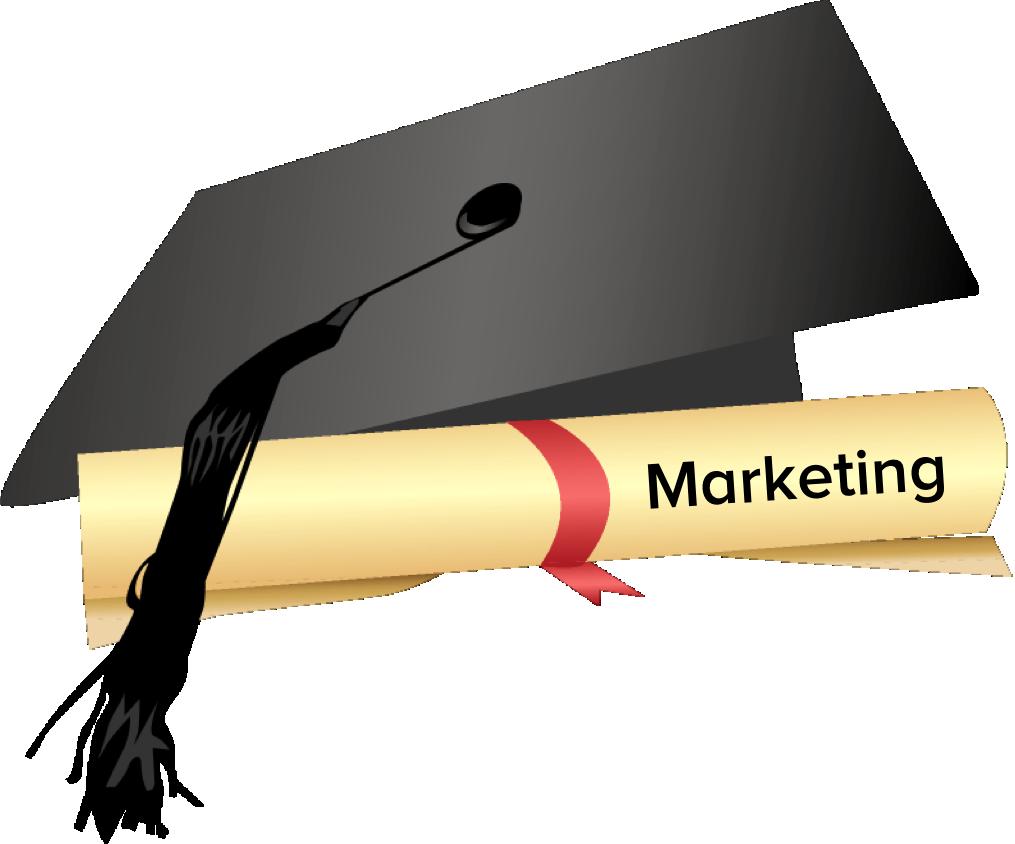 Graduation Cap Transparent | Free download best Graduation