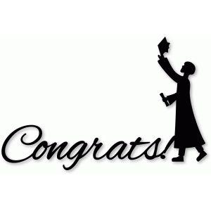300x300 100 best Graduation Clip Art images Frames, Border