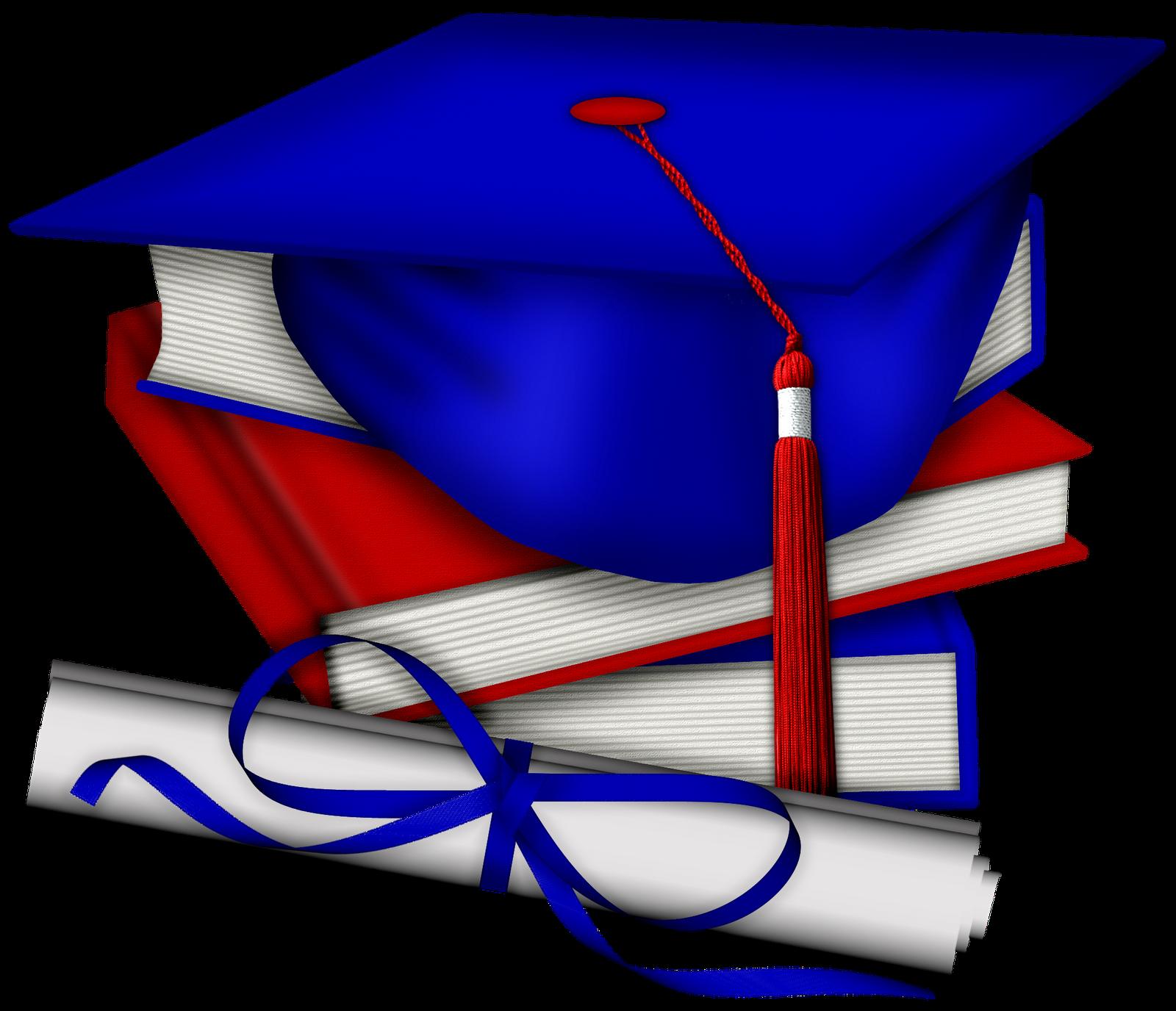1600x1376 Graduation clipart graduation frame