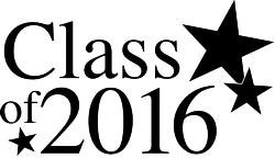250x144 Graduation Free Clip Art by Theme Geographics