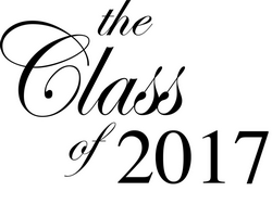 photograph relating to Graduation Clip Art Free Printable titled Commencement Clipart No cost Cost-free down load excellent Commencement