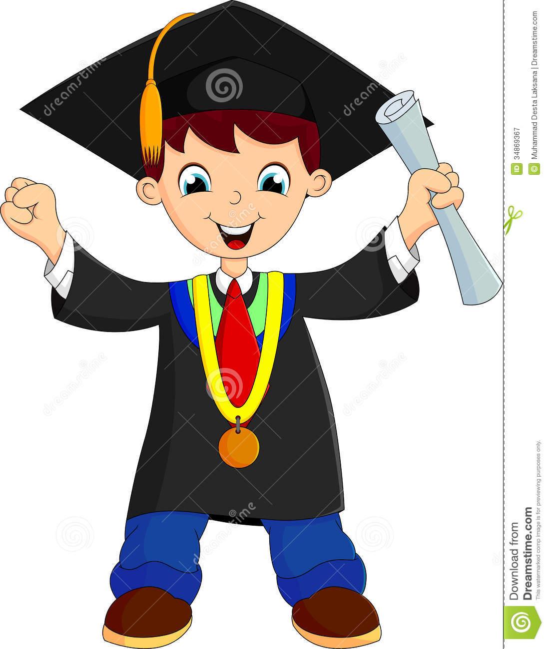 1097x1300 Graduation Cartoon Clip Art 101 Clip Art