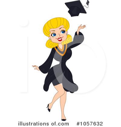 400x420 Graduation Clipart