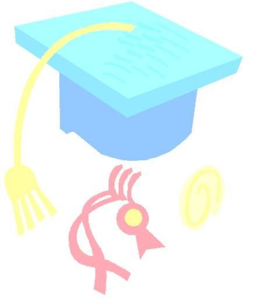 954x1024 Graduation Clipart Backgrounds Graduation Public Domain Toublanc