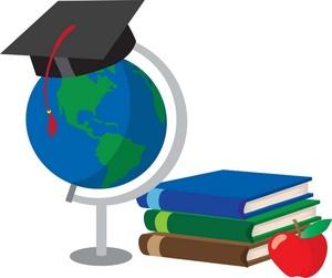 300x251 Education Clipart