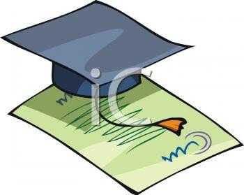 350x279 153 Best Graduation Clipart Images Fonts