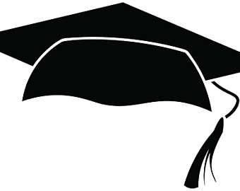 340x270 Tassel diploma clipart, explore pictures