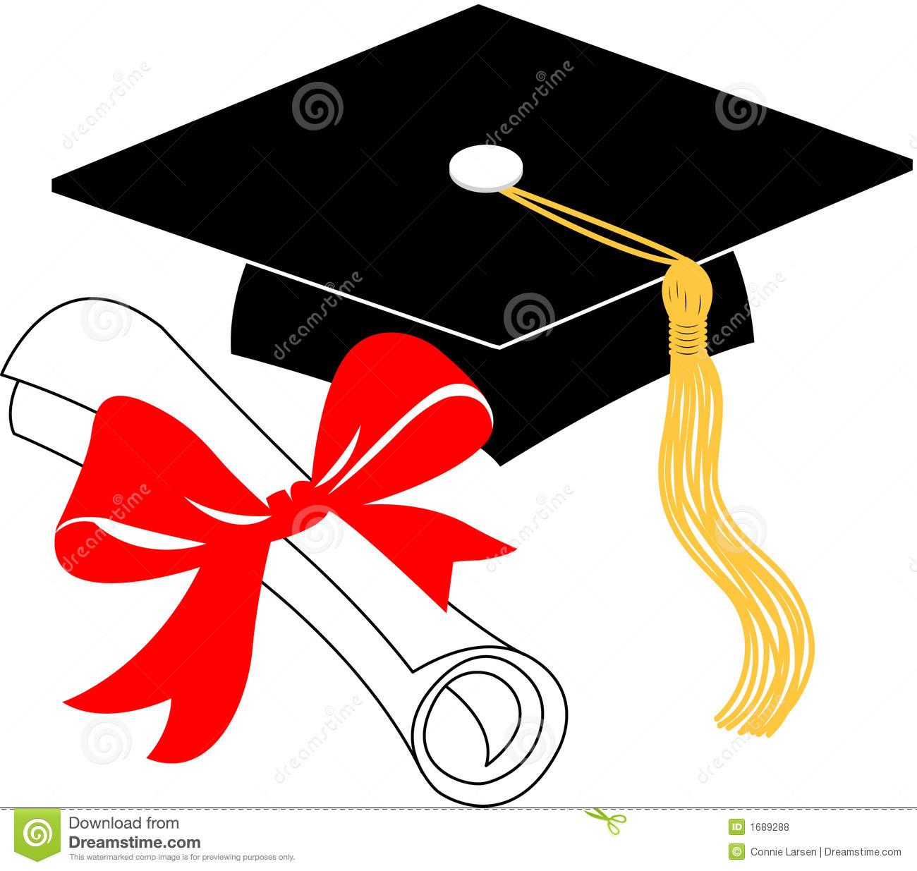 1300x1235 Top 77 Diploma Clip Art