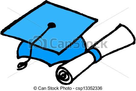 450x303 Top 77 Diploma Clip Art