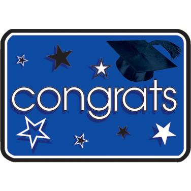 376x376 Congrats Grad Clipart