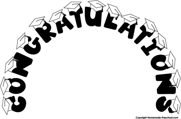 623x412 Congratulations clip art free clipart images clipartbold