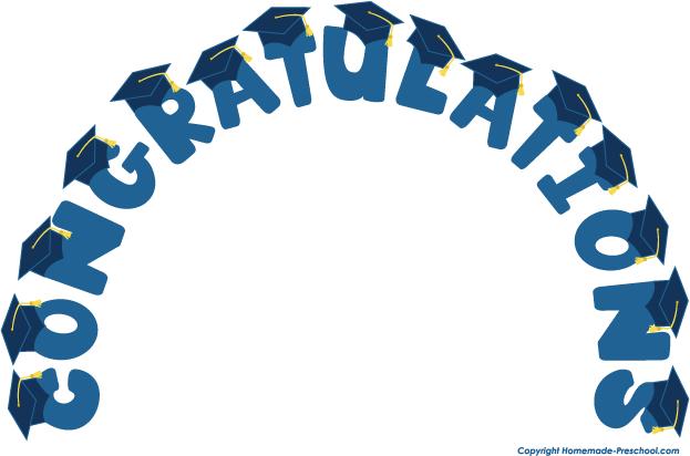 623x412 Congratulations graduate clipart