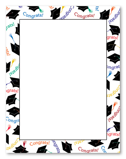 414x524 Nursing Graduation Clipart
