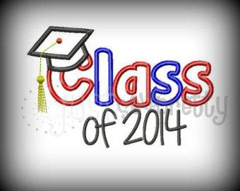340x270 congratulations graduate clip art