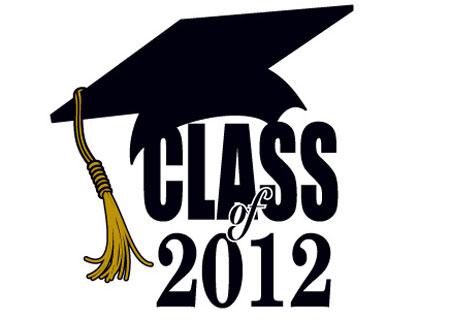 450x320 Graduation Images Clip Art 2012 Free Clipart