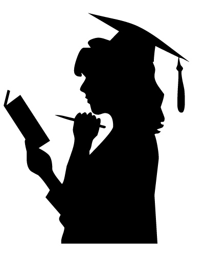 401x505 Preschool Graduation Graphics Free Clipart Images