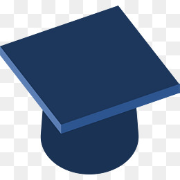 260x260 Graduation Cap Png, Vectors, Psd, And Icons For Free Download