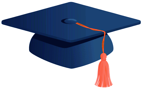543x338 Graduation Deadlines Announced Timpview High School