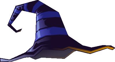 399x217 Graduation hat clip art free