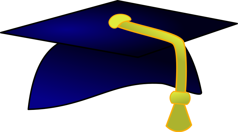 800x442 Clipart Graduation Cap Many Interesting Cliparts