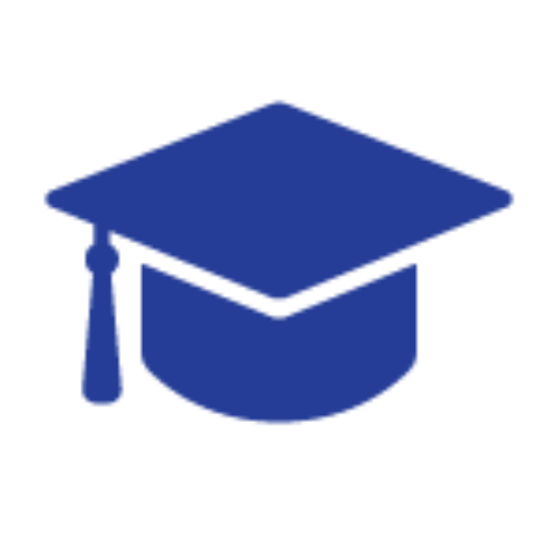 512x512 Cropped Graduation Cap Icon 1.png Your Home Tutor