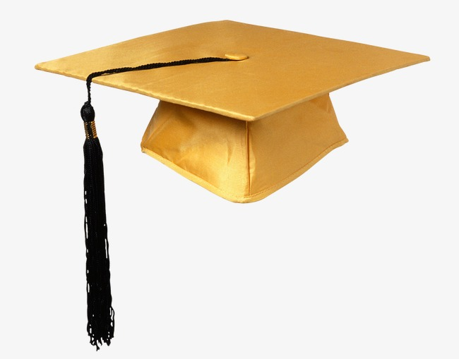 650x509 Graduation Hat, Hat, Dr. Cap, Headwear Png Image For Free Download