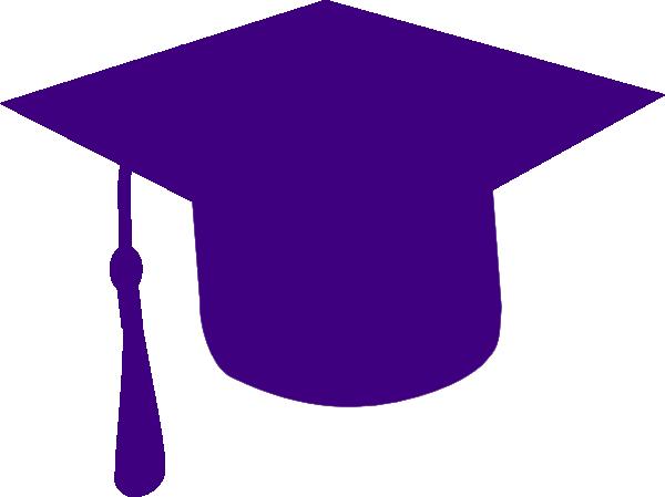 600x449 Graduation hat free graduation clipart public domain graduation