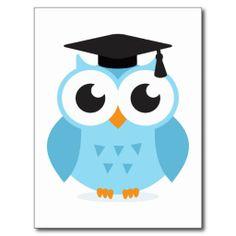 236x236 Graduation clipart cute