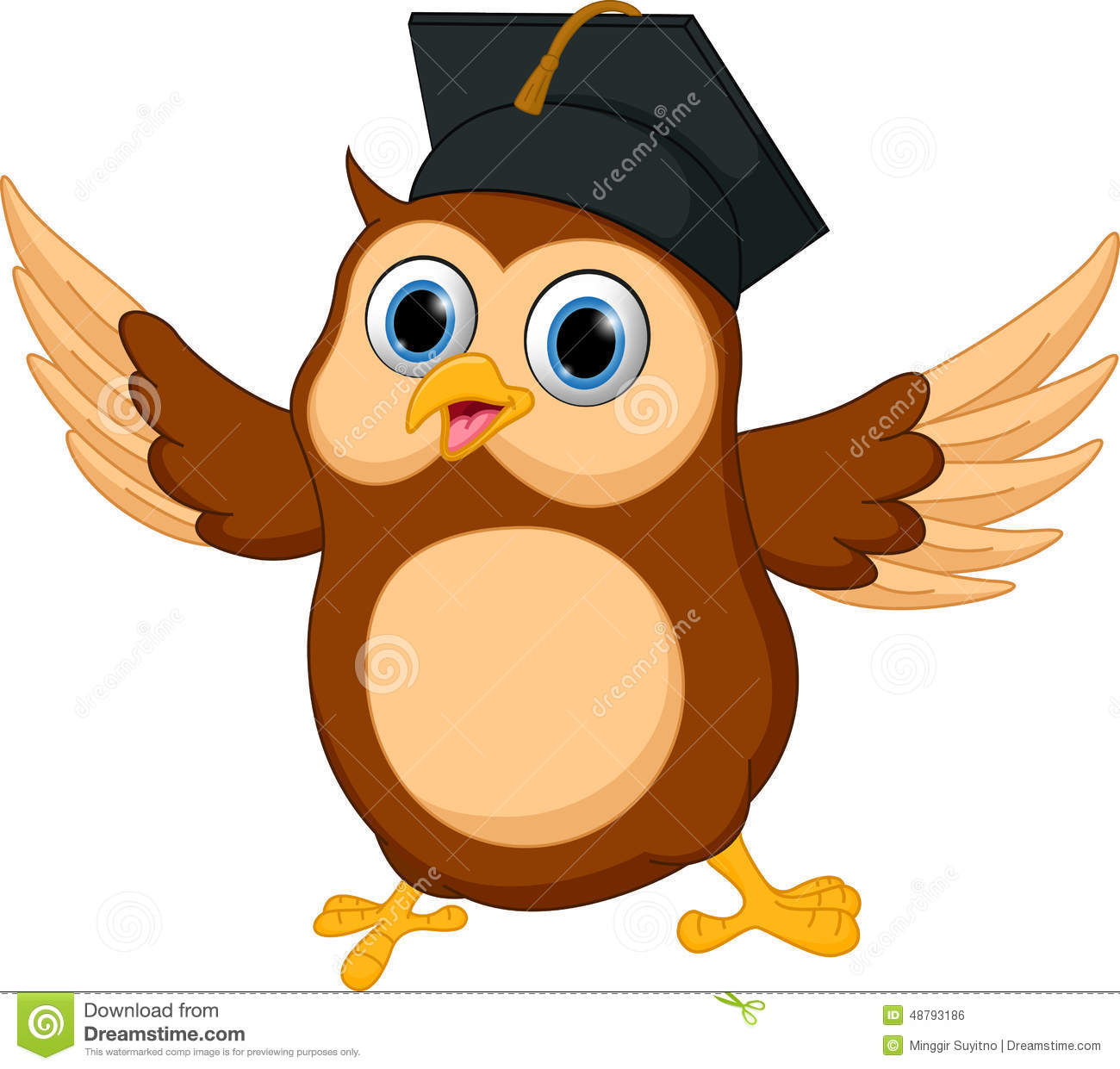 1300x1241 Cartoon Graduation Owl Graduation Clipart, Explore Pictures