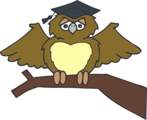 300x246 Celebrate with Free Graduation Clip Art