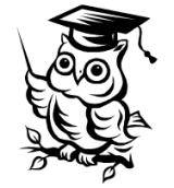 160x172 Graduation Clip Art
