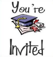 214x230 Graduation clipart graduation party