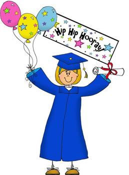 258x350 Party clipart kindergarten