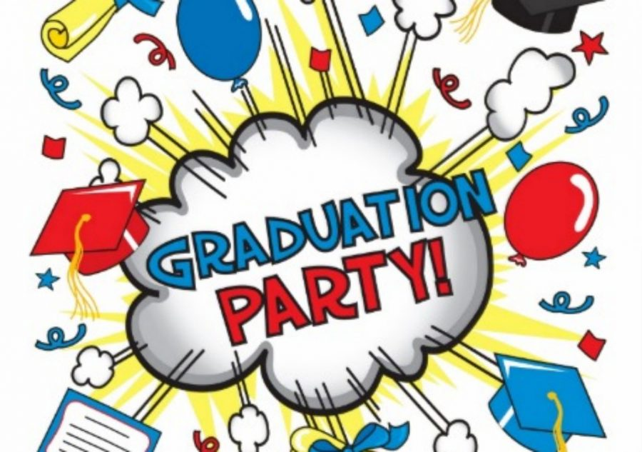 900x633 What Will Your Graduation Party Look Like – Zephyrus