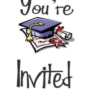 400x400 Graduation Clip Art Free Printable Cliparts