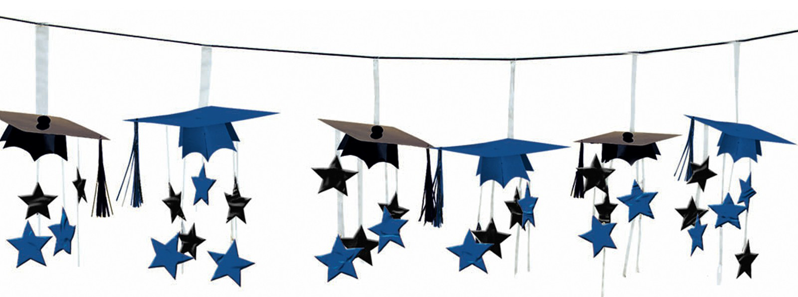 1600x597 Graduation Information