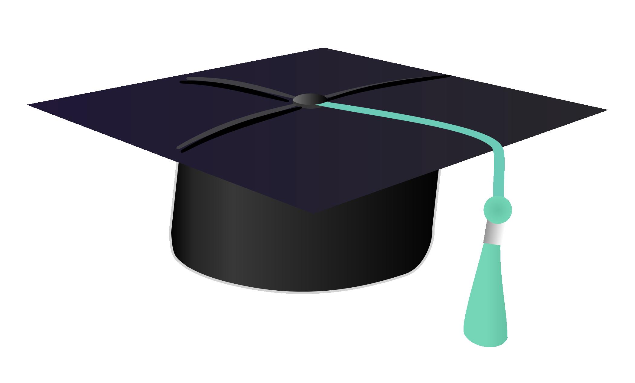 2100x1269 Graduation Png Images
