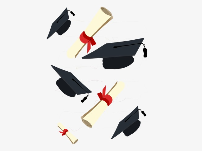 650x487 Dr. Cap,graduation, Dr. Cap, Graduation, School Png Image For Free