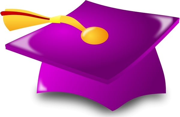600x391 Graduation Scroll Free Vector Download (1,137 Free Vector)